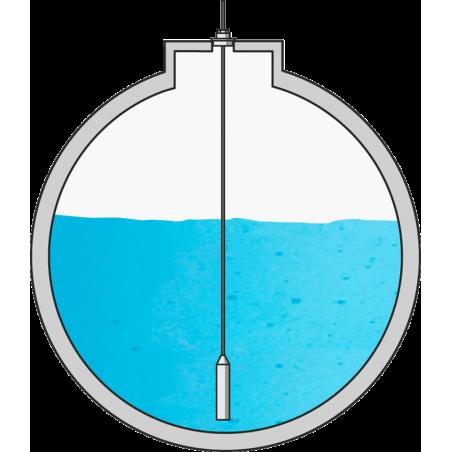 depositos aguas residuales