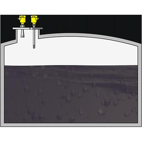 depósito hidrocarburos