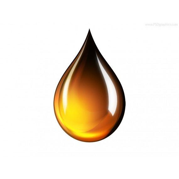 Calidad de hidrocarburos