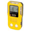 Gas Alert Clip 4 amarillo