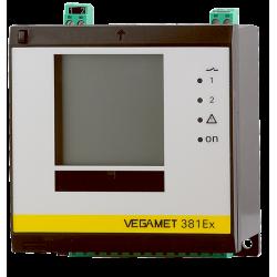 Vegamet 381