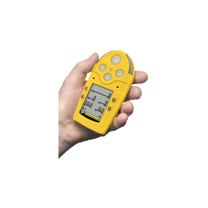 Gas Alert Micro 5_1