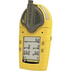 Gas Alert Micro 5_PID