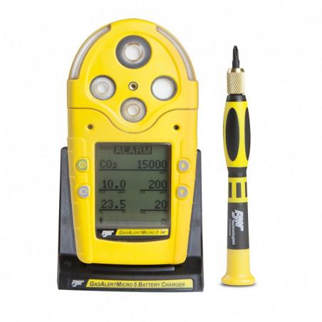 Gas Alert Micro 5_2