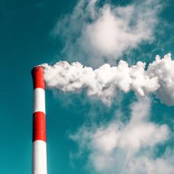 Emisiones gaseosas